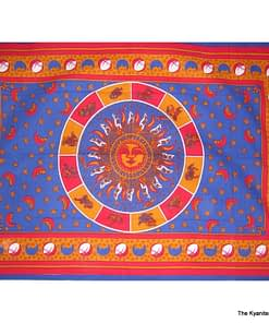 sm tapestry astrology sun