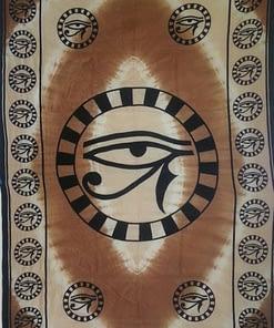 t-eye-of-horus