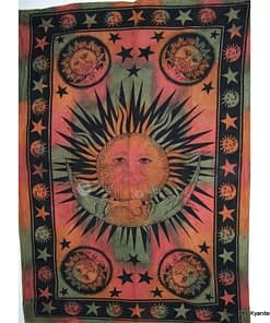 sm tapestry sun and moon