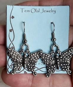 P_butterfly-Lg-earrings