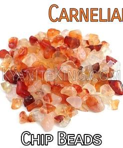 carnelian chip group
