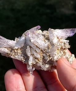 veracruz-amethyst-cluster6